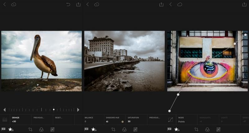 aplikasi-android-untuk-edit-foto-adobe-lightroom
