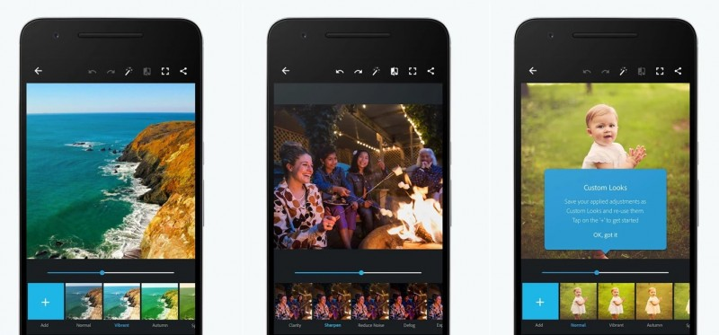 aplikasi-android-untuk-edit-foto-adobe-photoshop