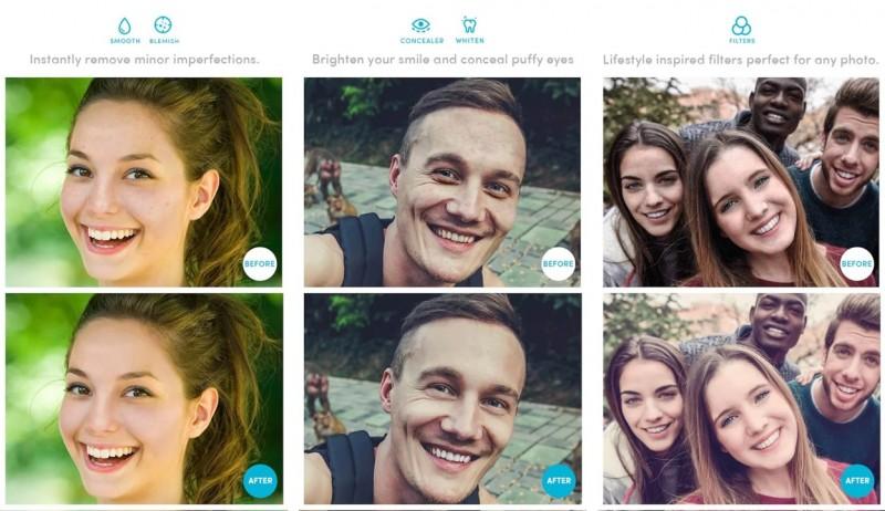 aplikasi-android-untuk-edit-foto-airbrush