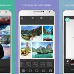 aplikasi-android-untuk-edit-foto-autodesk-pixlr