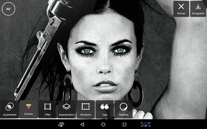 aplikasi-android-untuk-edit-foto