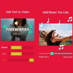 aplikasi-android-untuk-edit-video-video-editor-music-cut