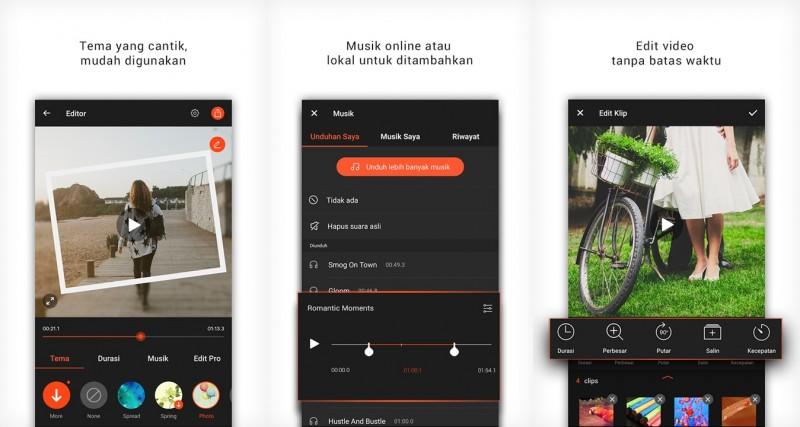 aplikasi-android-untuk-edit-video-videoshow