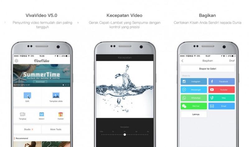 aplikasi-android-untuk-edit-video-vivavideo