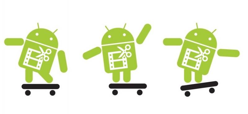 aplikasi-android-untuk-edit-video