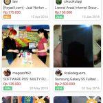 aplikasi-android-untuk-jualan-online-1