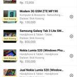 aplikasi-android-untuk-jualan-online-11