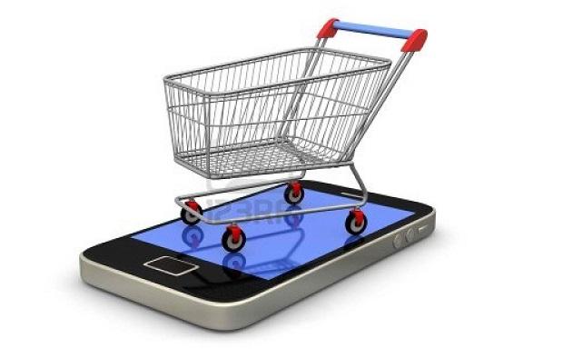 aplikasi-android-untuk-jualan-online-12