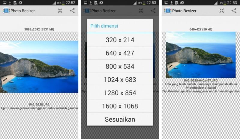 aplikasi-android-untuk-kompres-foto-photo-resizer