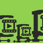 aplikasi-android-untuk-kompres-video