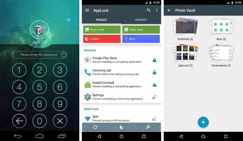 aplikasi-android-untuk-menyebunyikan-apps-dan-file-applock