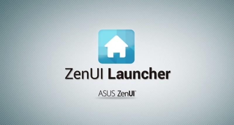 aplikasi-android-untuk-menyebunyikan-apps-dan-file-asus-zen-ui