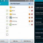aplikasi-android-untuk-menyebunyikan-apps-dan-file-file-hidden-expert