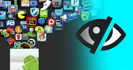 aplikasi-android-untuk-menyebunyikan-apps-dan-file