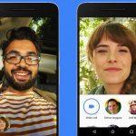 aplikasi-android-untuk-video-call-google-duo