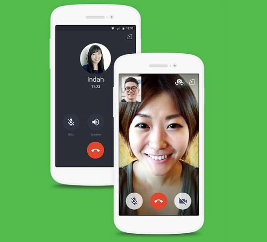 aplikasi-android-untuk-video-call-line