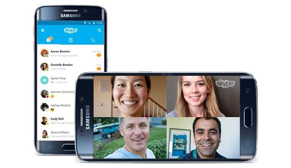 aplikasi-android-untuk-video-call-skype