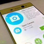 3 Aplikasi Kamera Terbaik untuk Android
