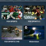 Cara Menonton TV di Android-10