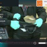 Cara Menonton TV di Android-2