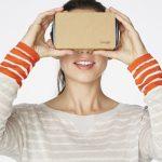 Siap-Siap Play Store akan Kebanjiran Konten VR