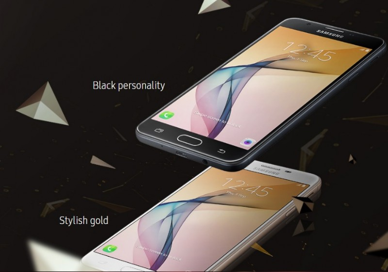 Galaxy J7 Prime-1