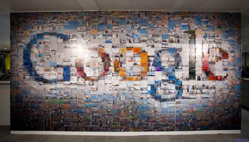 "Google akan Mengumumkan ""Sesuatu"" pada 4 Oktober 2016?"