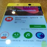4 Aplikasi Android untuk Karaoke