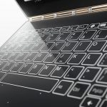 Lenovo Yoga Book-5