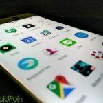 Pixel Launcher: Launcher Terbaru dari Google