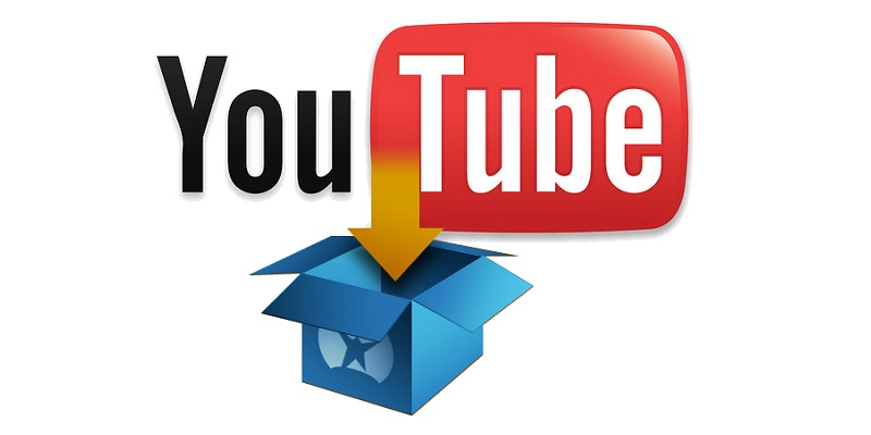 Video offline YouTube-1