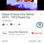 Video offline YouTube-2