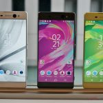 Video: Review Sony Xperia XA Ultra (Lord of Selfie)