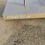 promotes-the-new-pixel-phones-google