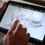 sketchbook-android