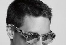 Snapchat Bikin Kacamata Khusus Seharga 1.7 Jutaan