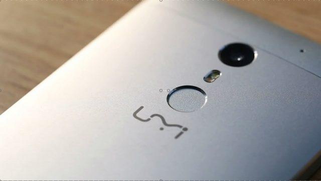 Xiaomi VR dan Berbagai Smartphone Android Lain Sedang Diskon