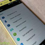 7 Tips & Trik Android yang Wajib Kamu Ketahui