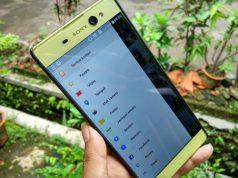 3 Alternatif Aplikasi Gallery Terbaik untuk Android