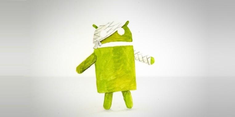 Apa itu 'Brick' di Android