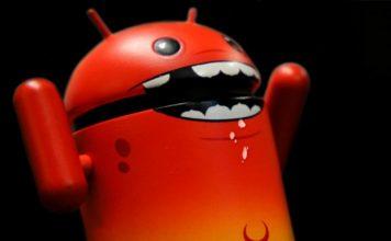 Sebuah fitur besar Android 6.0 Marshmallow adalah modus Doze, yang menyelamatkan baterai jika ponsel Anda tetap tak tersentuh selama beberapa waktu (seperti saat Anda tidur). Dengan Android 7.0 Nougat, ini telah ditingkatkan, dengan Doze sekarang menendang di setiap saat layar mati. Padahal sebelumnya telepon harus diletakkan datar, sekarang bisa dalam setiap orientasi - ideal untuk menghemat daya baterai saat ponsel Anda di saku Anda.