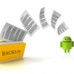 androidbackup-to-pc