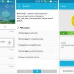 aplikasi-android-untuk-belajar-quipper
