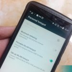 cara-menjadikan-android-sebagai-modem-1