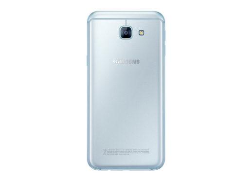 Samsung Resmi Memperkenalkan Galaxy A8 (2016)