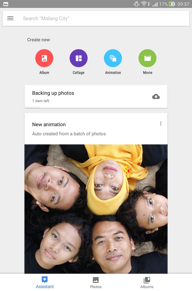 google-photos-review-1