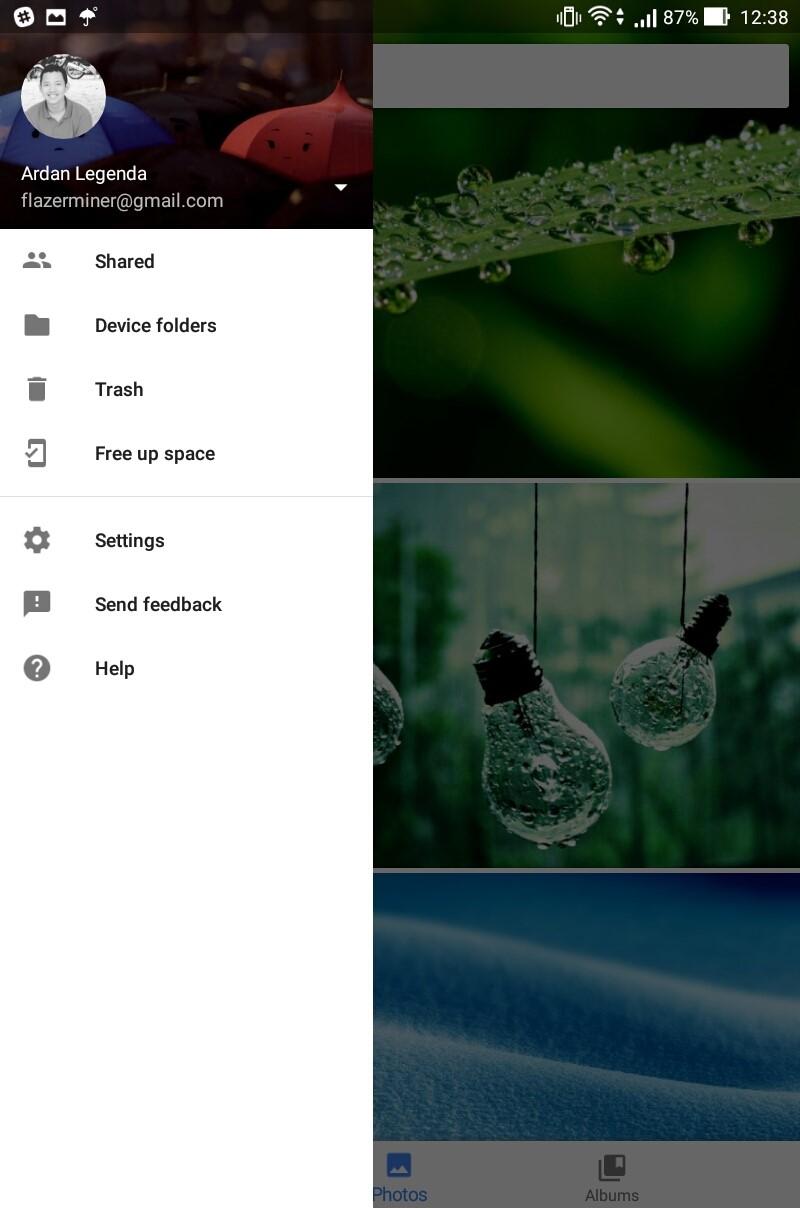 google-photos-review-5