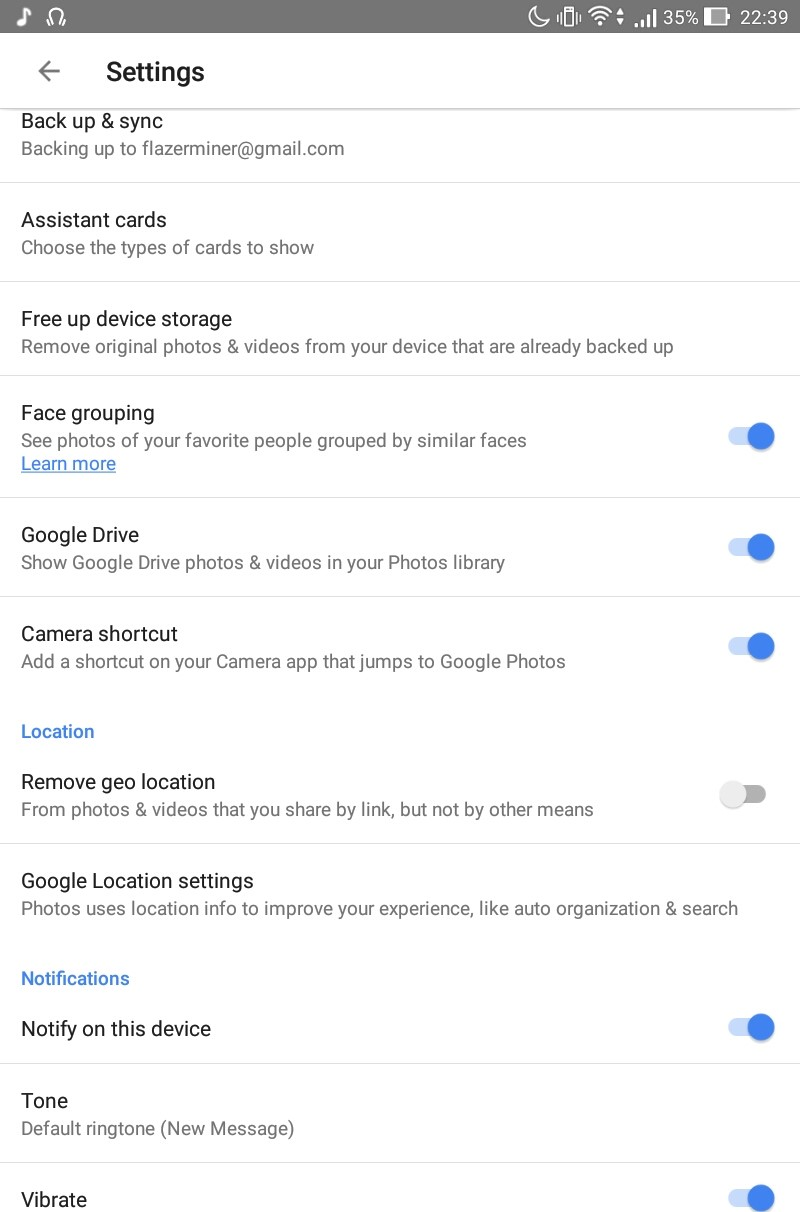 google-photos-review-6