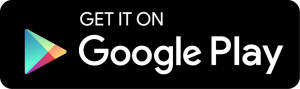 google-play-button-new