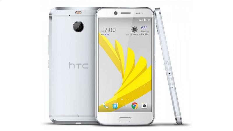 htc-bolt-android-nougat
